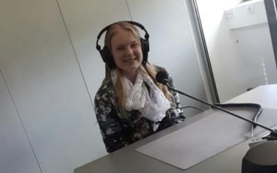 Obiskali smo Radio Maribor