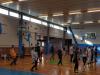 Športni dan - ples