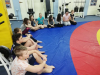 Tehniški dan na Srednji prometni šoli Maribor